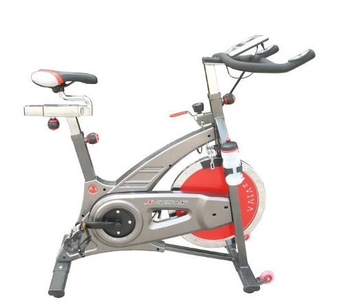 AsVIVA | Indoor Cycle Cardio VII Sport bicycle