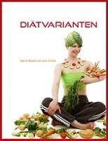 Diätvarianten - Welche Ernährung ist richtig?