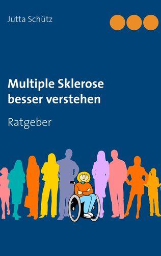 Kann man Multiple Sklerose vorbeugen?