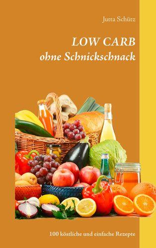 Köstlich, einfach und gesund