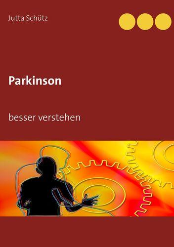 PARKINSON: Zittern und Bewegungsstörungen