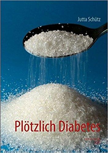 Bei Diabetes sollte das Übergewicht reduziert werden