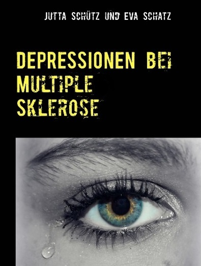 Buchtipp: DEPRESSIONEN bei Multiple Sklerose