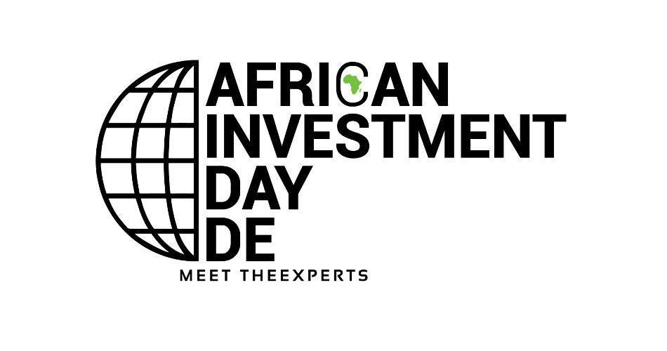 The African Investment Day