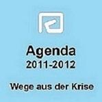 Bild: Agenda 2011-2012