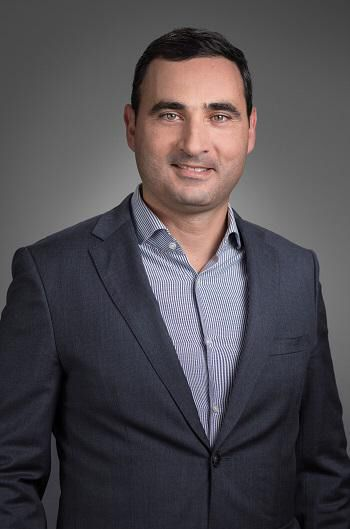 Amir Dayan