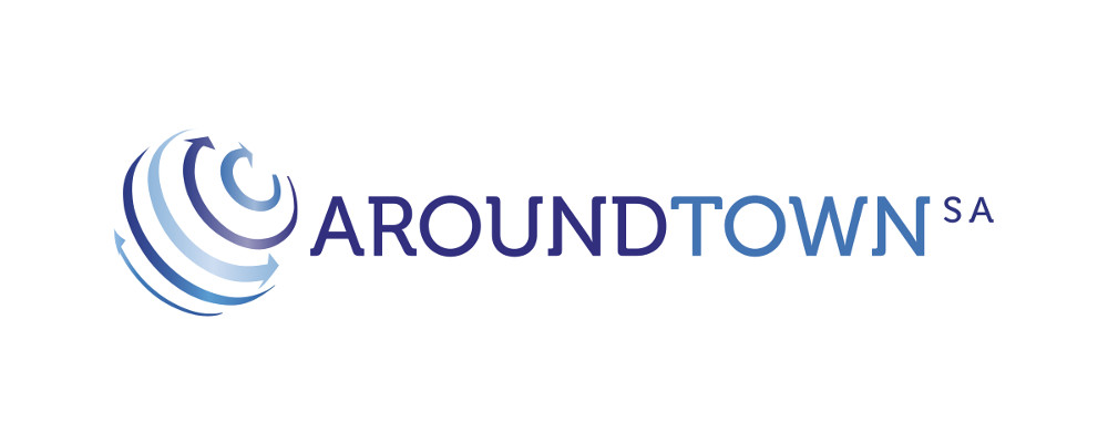 Aroundtown