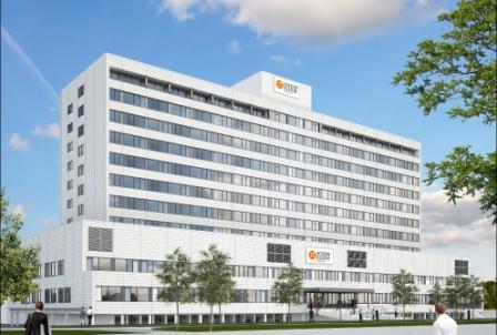 Schön Klinik Düsseldorf: Neuer Schwerpunkt für Hand- und Fußerkrankungen