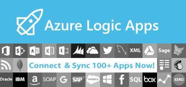 Azure Logic Apps Integration mit dem Layer2 Cloud Connector