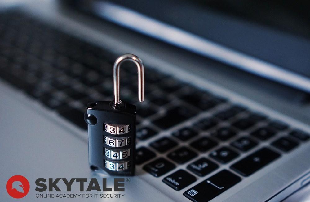 Skytale Security Awareness