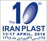 Ceresana auf der IranPlast2016