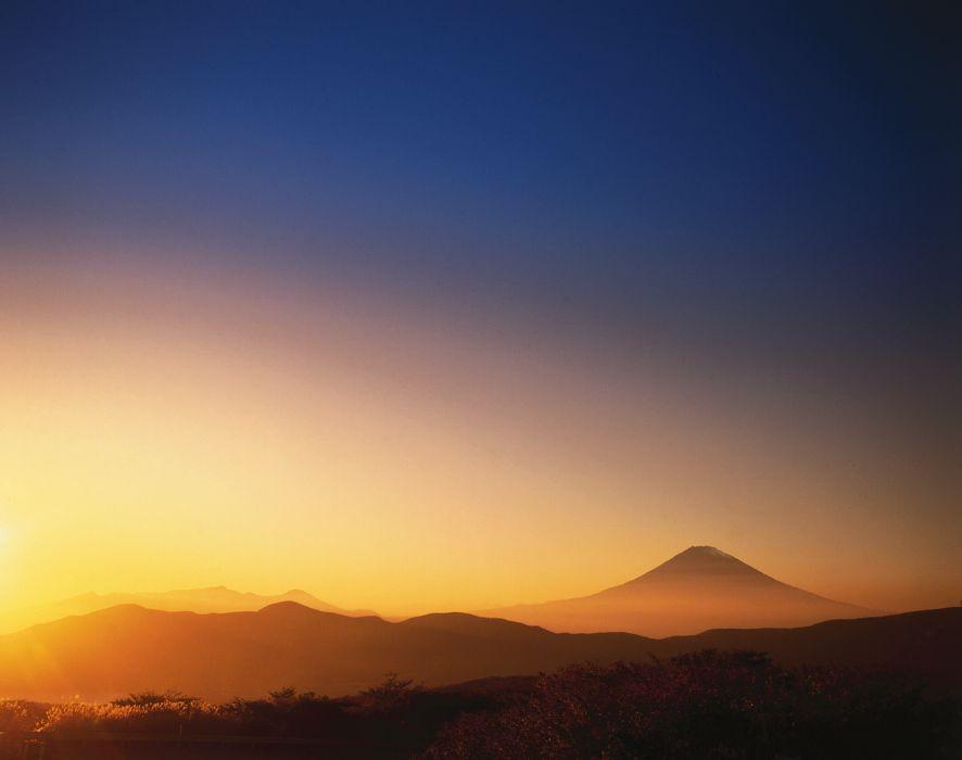 Mit Gebeco Japan in einer Kleingruppe oder zum Bestpreis erleben