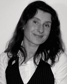 Kathrin Hentzschel von Textideen für Werbung, Wirtschaft und Redaktionen