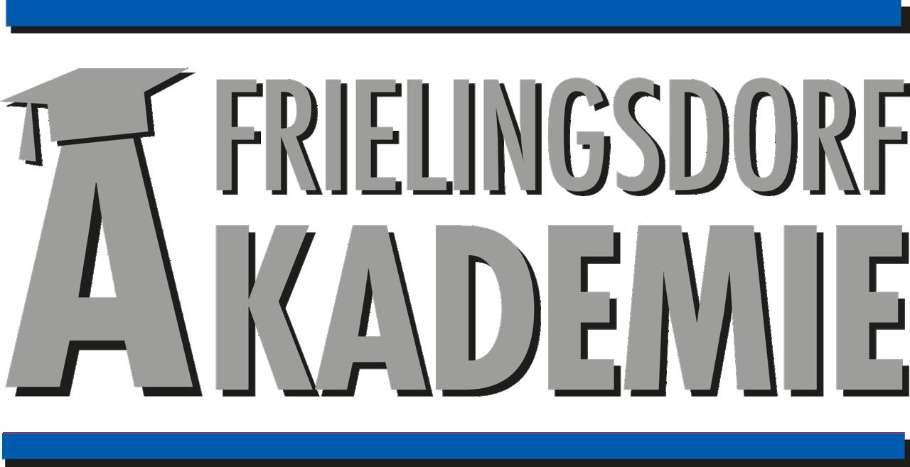 Frielingsdorf Akademie
