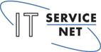 Ein Netz für IT-Techniker