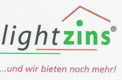 logo lightzins