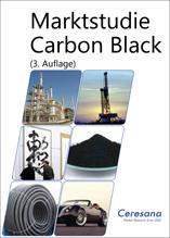 Marktstudie Carbon Black
