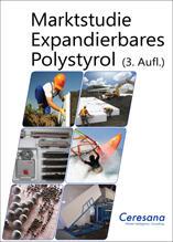 Marktstudie Expandierbares Polystyrol - EPS (3. Auflage)