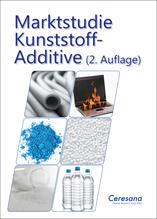 Marktstudie Kunststoff-Additive (2. Auflage)