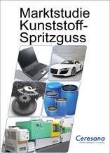 Marktstudie Kunststoff-Spritzguss