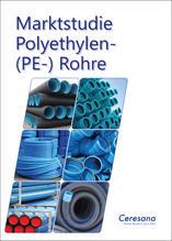 Marktstudie Polyethylen-Rohre
