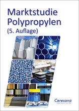 Marktstudie Polypropylen (5. Auflage)