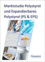 Marktstudie PS und EPS