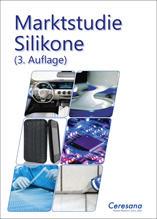 Marktstudie Silikone (3. Auflage)