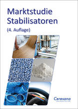 Marktstudie Stabilisatoren