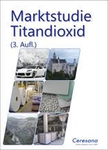 Marktstudie Titandioxid (3. Auflage)