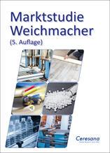 Marktstudie Weichmacher (5. Auflage)