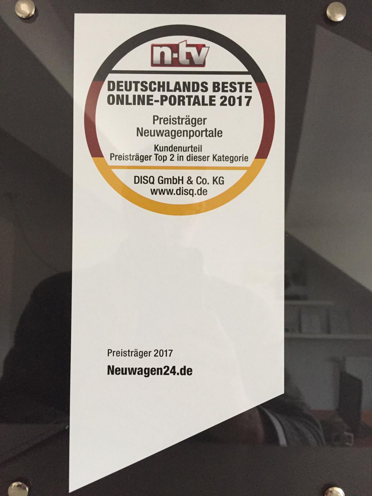 neuwagen24.de