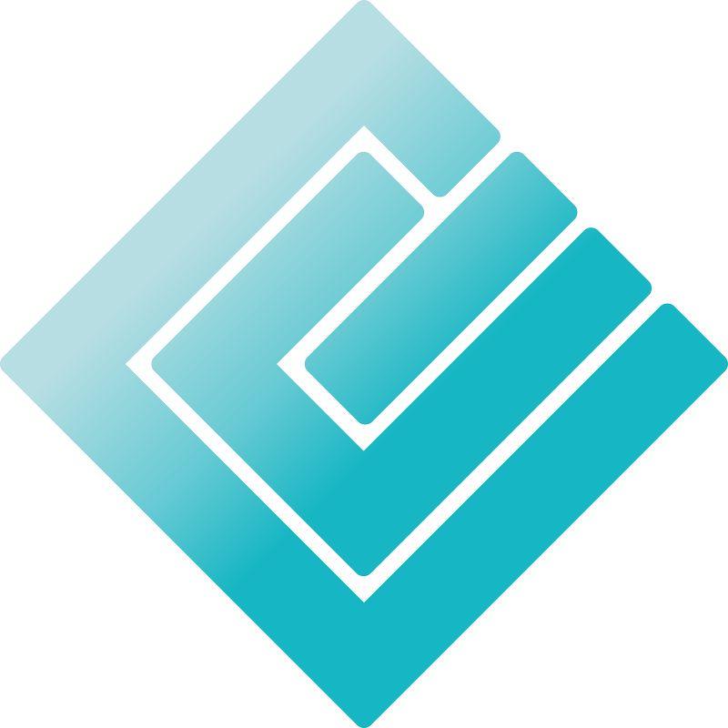 Logo PaperOffice