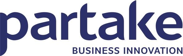 www.partake.de