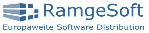Ramgesoft Devolutions Webcast