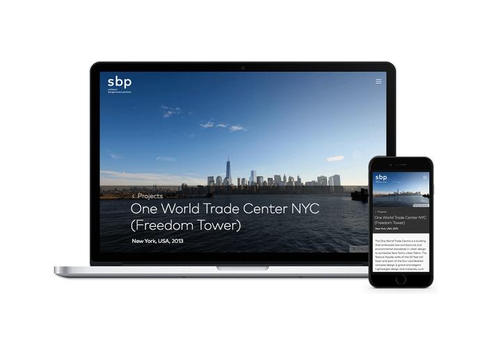 Internetagentur Stuttgart anders und sehr-Website-Relaunch-sbp