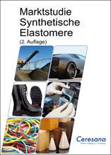 Marktstudie Synthetische Elastomere