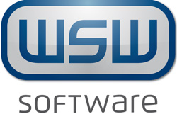 WSW Software Firmenlogo