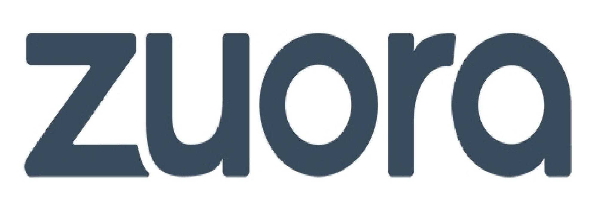 Monet Technologies setzt auf Zuora